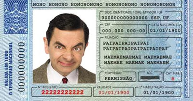 CNH-MR-BEAN