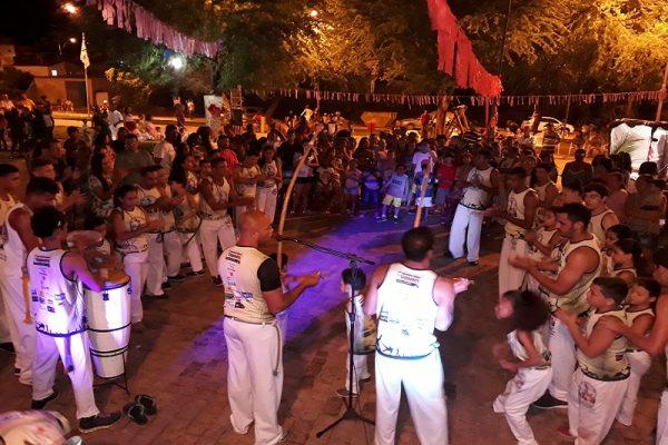 06-capoeira-bairro-sao-jose-1